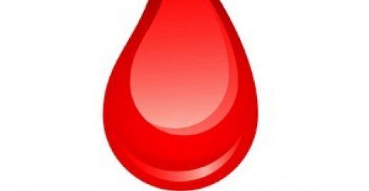 SP lança campanha de incentivo à doação de sangue nas empresas