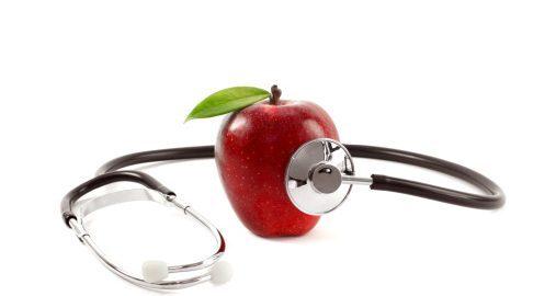 Sesc tem programação especial no Dia Mundial da Saúde