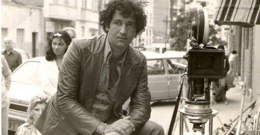 Cine Olido recebe programação em homenagem a Claudio Cunha