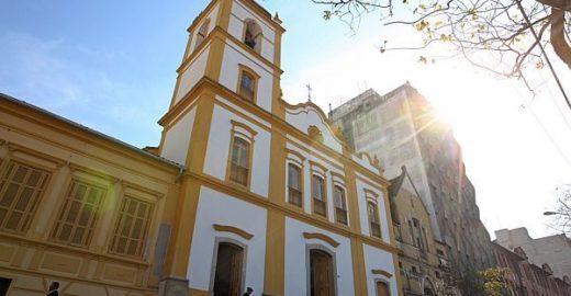 Igreja Nossa Senhora da Boa Morte recebe concerto erudito