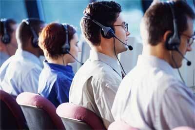Região do ABC dispõe de 2071 vagas de emprego disponíveis