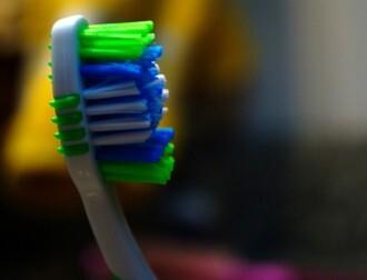 Odontologia - divulgação