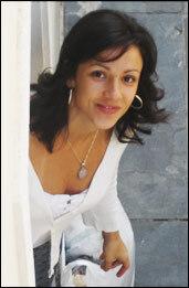 Gabriela Veiga