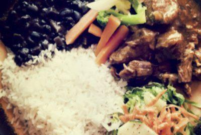 """Comendo e aprendendo: Senac prepara """"Semana da Alimentação"""""""