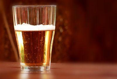 Aprenda sobre degustação de cervejas sem gastar muito