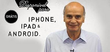 Bibliotecas públicas promovem palestras sobre Amácio Mazzaropi
