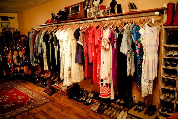 96417ea768f Sites para você vender suas roupas