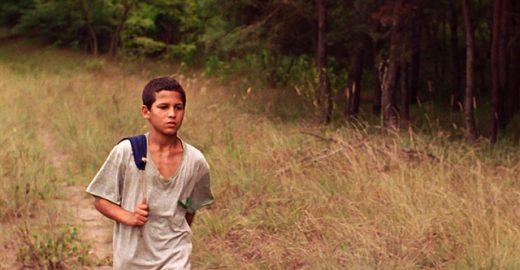 """Indie 2012 – Mostra de Cinema Mundial"" traz filmes contemporâneos de 19 países"