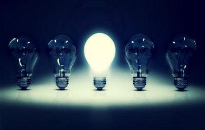 Senai-Sesi de inovação vai dar R$ 40 milhões para desenvolvimento de projetos inovadores