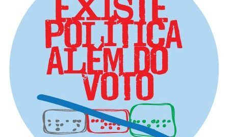 Debate: Eleições e democracia