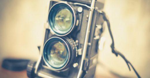 Caixa Cultural Sé realiza oficinas de fotografia. Inscreva-se