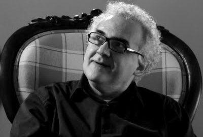 Biblioteca São Paulo promove palestra com Milton Hatoum