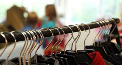 Shoppings na Grande SP abrem vagas para final de ano