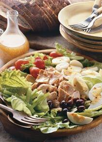 275-salada-tropical