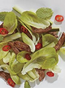 293-salada-crocante