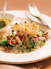 300-salada-combinada