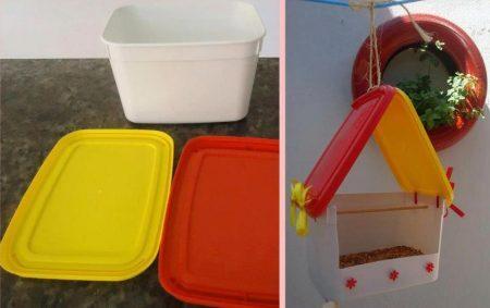 casa-passarinho-material reciclado-divulgação