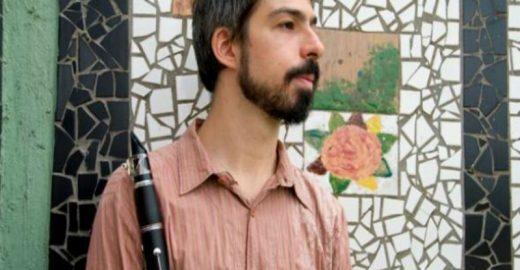 André Parisi faz show gratuito em homenagem a Abel Ferreira