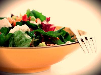 Resultado de imagem para cozinha e alimentação