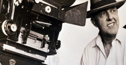 Cinema a La Carte disponibiliza acervo de 7 mil filmes