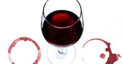 Rede de lojas promove degustações gratuitas de vinhos