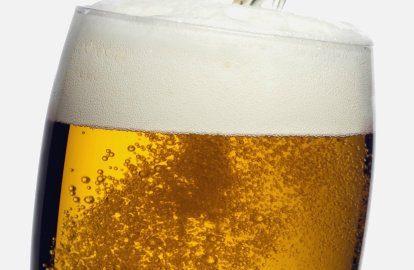 Bar em Santana recebe aula de degustação e história da cerveja
