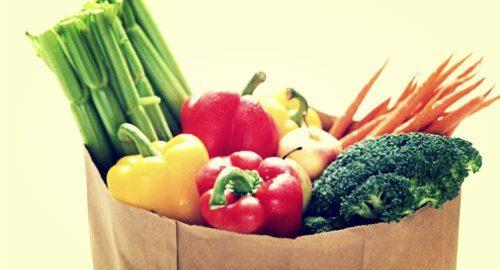"""No """"Dia da Alimentação"""" conheça as dicas e ferramentas gratuitas do site """"Nutra e Viva"""""""