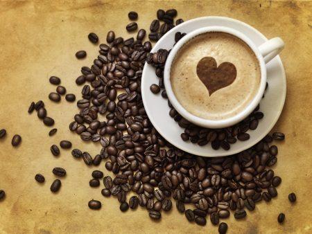 Cafe_pendente- reproducao