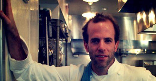 Repensando a cozinha ocidental: assista a aula do chef Dan Barber