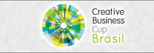Evento no MIS tem palestras e workshops gratuitos sobre Economia Criativa