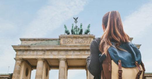Intercâmbios na Alemanha, veja programas de várias agências