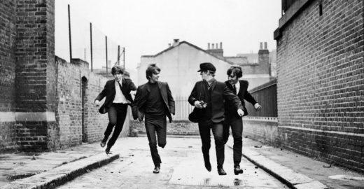 Ouça 59 músicas dos Beatles que nunca foram divulgadas