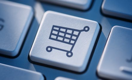 Passo a passo para começar um e-commerce de sucesso