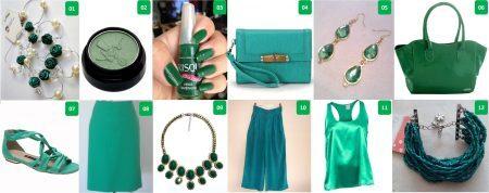 produtos_verde_esmeralda_reproducao