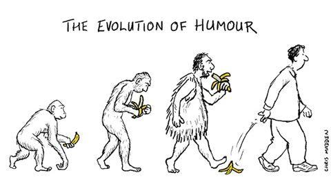 """""""O Riso dos outros"""": documentário para refletir antes de rir"""