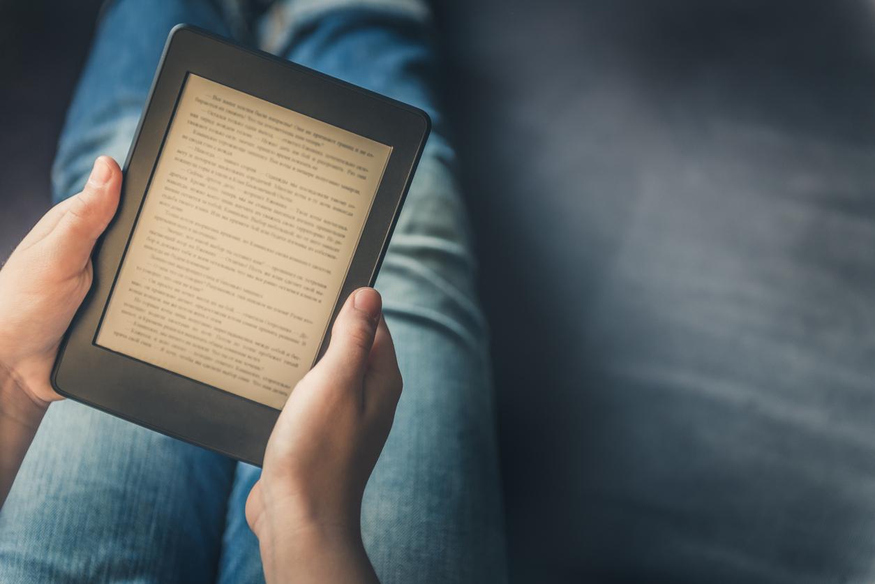 Livros do osho pdf