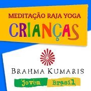OFICINA ABERTA PARA CRIANÇAS: Meditação e Jogos Lúdicos
