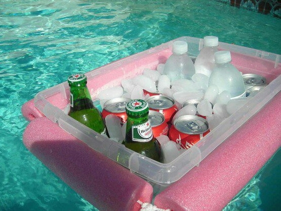 gelar_bebidas_piscina_divulgacao