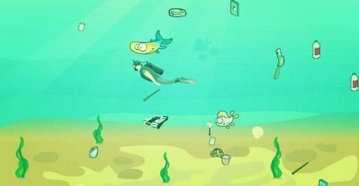 Jogos gratuitos estimulam aprendizado de crianças