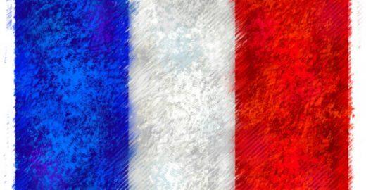 Aliança Francesa oferece aulas gratuitas