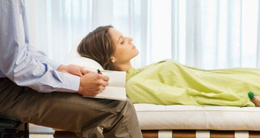 FMU oferece tratamento psicológico a baixo custo em São Paulo