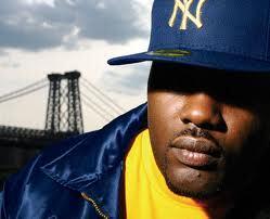 36 discos finos de Hip Hop com Jazz para ouvir e baixar