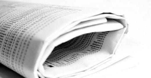 Como Implantar um Jornal Interno em sua Empresa