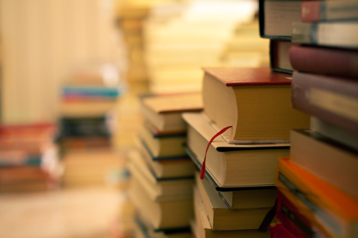 book publisher Book publishing in general has changed very significantly in the last few years children's books are no exception to this if you've written a children's book, you're probably eager to get it published the following article provides step-by-step advice on how to tackle the current market if your.