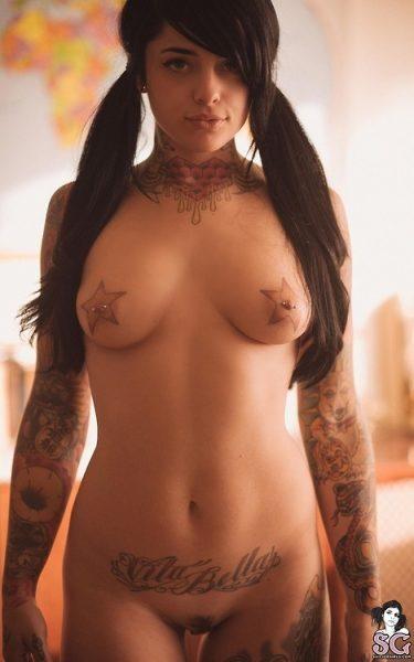 65-belas-tatuagens-intimas-femininas