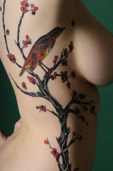 65-belas-tatuagens-intimas-femininas18