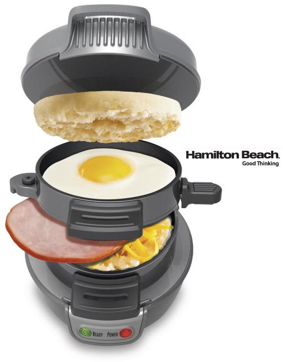 Maquina-de-hamburguer-divulgacao