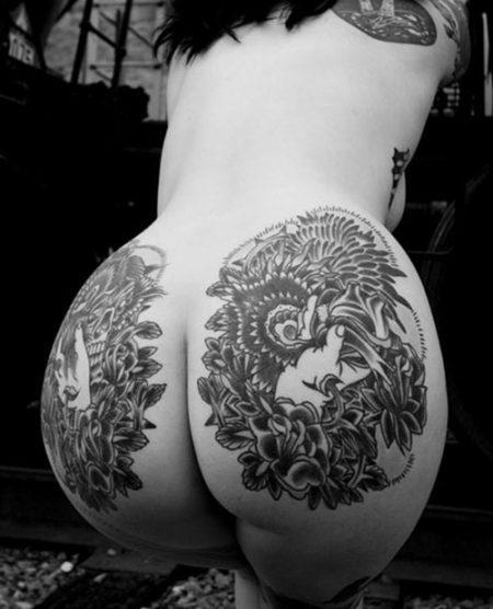 Tatuagens-intimas-mulher-17