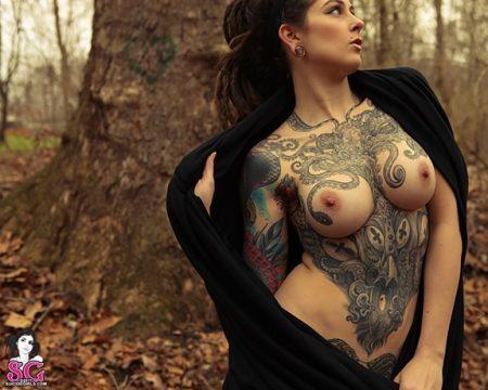 Tatuagens-intimas-mulher-18