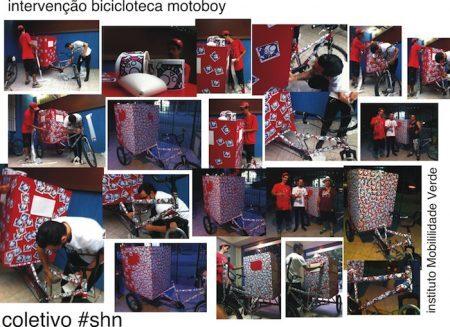 bicicloteca_motoboy700